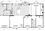 Live Oak Mobile Homes Floor Plans Live Oak Manufactured Homes Floor Plans Live Oak Mobile