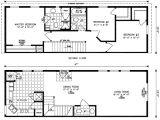 Live Oak Mobile Homes Floor Plans Modular Homes Citrus Homes Meadowood Homes Of Florida