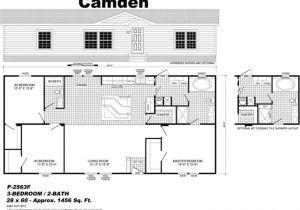 Live Oak Mobile Homes Floor Plans New Live Oak Manufactured Homes Floor Plans New Home