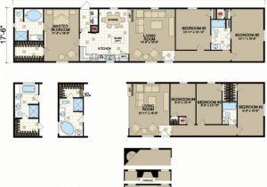 Live Oak Mobile Homes Floor Plans Recommended Live Oak Mobile Homes Floor Plans New Home