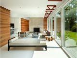 Living Concepts Home Planning 25 Open Concept Modern Floor Plans
