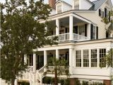 Living Concepts Home Planning Historical Concepts House Plans