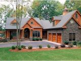 Living Concepts Home Planning Living Concepts Home Planning the Portsmouth B House Plan