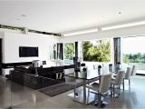 Living Concepts Home Planning Open Concept Living Space Interior Design Ideas House