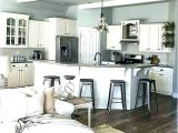 Living Concepts Home Planning Open Concept Small House thenorthleft Com