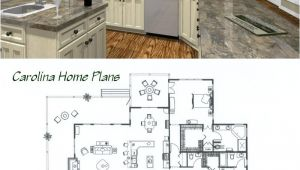 Living Concepts Home Planning Remarkable Living Concepts House Plans Ideas Best
