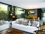 Living Concepts Home Planning Simple Tropical House Plans Escortsea
