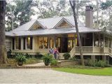 Living Concepts Home Planning Tideland Haven Historical Concepts Llc southern
