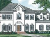 Living Concepts Home Planning top 12 Photos Ideas for Favorite House Plans