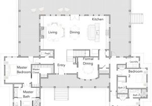 Living Concepts Home Plans Best 25 Open Floor Plans Ideas On Pinterest Open Floor