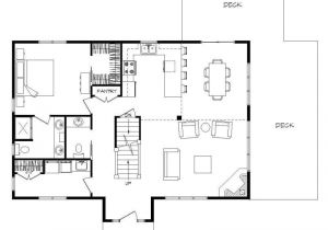 Living Concepts Home Plans Open Concept Floor Plans top 25 1000 Ideas About Open