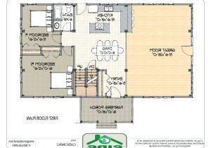 Living Concepts Home Plans Open Concept Kitchen Living Room Floor Plans