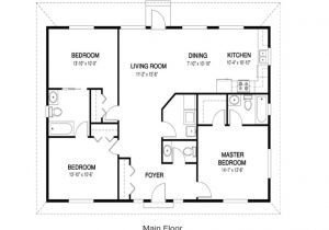 Living Concepts Home Plans Small Open Concept Kitchen Living Room Designs Small Open