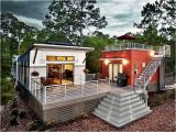 Living Off Grid Home Plans Awesome Off Grid Homes Plans 5 Living Off the Grid Small