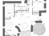 Living Off Grid Home Plans Living Off the Grid House Plans