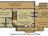Living Off Grid Home Plans Off Grid Cabin Floor Plans