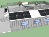 Living Off Grid Home Plans Off Grid Living Shipping Container Home Plans Home Decoras