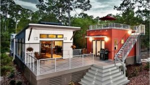 Living Off the Grid Home Plans Modern Interior Design Off Grid Homes Plans