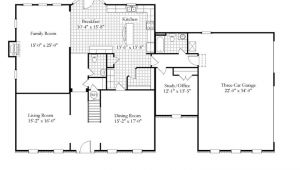 Lockridge Homes Floor Plans Lockridge Homes Floor Plans 28 Images Build On Your