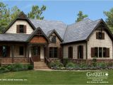 Lodge Home Plans Big Mountain Lodge House Plan Active Adult House Plans