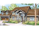 Lodge Home Plans Lodge Style House Plans Grand River 30 754 associated