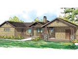 Lodge Home Plans Lodge Style House Plans Sandpoint 10 565 associated