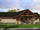 Lodge Home Plans Lodge Style House Plans Spindrift 31 016 associated