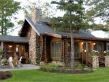 Lodge Homes Plans Bay Lake Lodge A H Architecture
