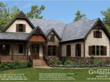 Lodge Homes Plans Big Mountain Lodge A House Plan House Plans by Garrell