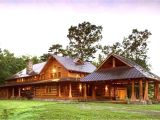 Lodge Homes Plans Cabin Style Home Plans House Luxury Small Rustic Texas