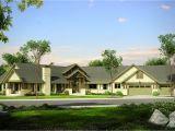Lodge Homes Plans Lodge Style House Plans Petaluma 31 011 associated Designs