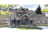 Lodge Homes Plans Lodge Style House Plans Timberfield 30 341 associated