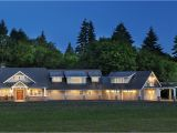 Lodge Homes Plans Mountain Lodge Style House Plans Homes associated