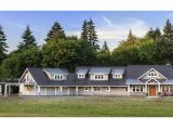 Lodge Style Home Plans Lodge Style House Plans Barnhart 30 946 associated Designs