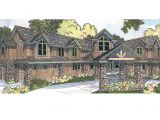 Lodge Style Home Plans Lodge Style House Plans Bentonville 30 275 associated