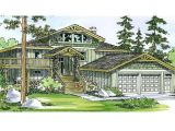 Lodge Style Home Plans Lodge Style House Plans Catkin 30 152 associated Designs