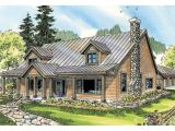 Lodge Style Home Plans Lodge Style House Plans Elkton 30 704 associated Designs