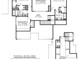 Loft Home Plans Loft Home Plans Smalltowndjs Com