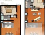 Loft Home Plans Spa Lofts Loft A Las Vegas Real Estate by Jacqulyn