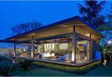 Loft Style Home Plans Home Styles Loft Style Home Decor