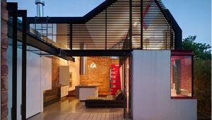 Loft Style Home Plans House Plans Loft Style Home Decor Report
