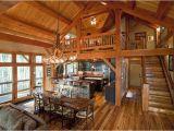 Loft Style Home Plans Rustic House Plans with Loft Final Cabin Ideas