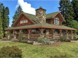 Log and Stone Home Floor Plans 28 Log House Designs Decorating Ideas Design Trends