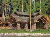 Log and Stone Home Floor Plans Timber Frame and Log Home Floor Plans by Precisioncraft