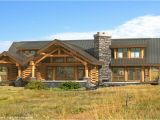 Log and Stone Home Plans Beautiful Log Homes Stone and Log Home Plans Log Home