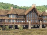 Log and Stone Home Plans Log and Stone Homes Inspiration Home Plans Blueprints