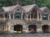 Log and Stone Home Plans Rustic Stone and Log Homes Modern Stone and Log Homes
