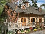 Log and Stone Home Plans Small Bedrooms Designs Stone Log Cabin Home Plans Designs