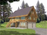 Log and Stone Home Plans Small Log Home Designs with Wooden and Stone Wall Ideas