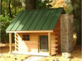 Log Cabin Dog House Plans 17 Best Images About Dogs and More On Pinterest for Dogs